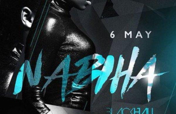 NABIHA впервые в Минске